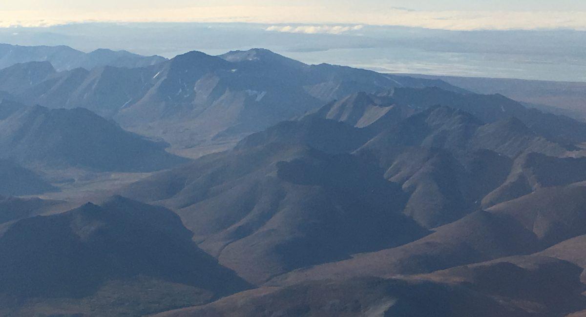 Kigluiak_Mtns_Imuruk_Basin_Alaska