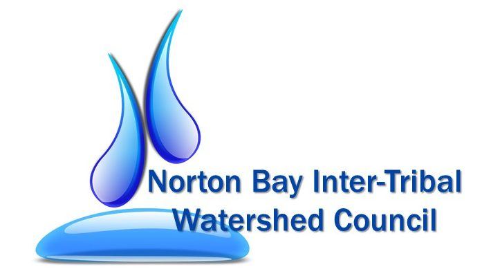 Norton Bay Inter-Tribal Watershed Council